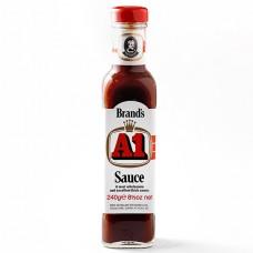 A1 Sauce